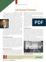 Internal Furnace Pressure.pdf