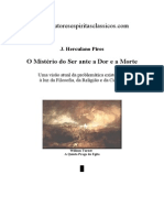 30 - Herculano  O Mistério do Ser ante a Dor e a Morte