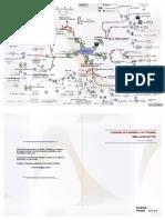 Stat Mental Map Program v1.19