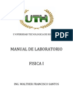 _Manual laboratorio fisica