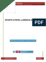 ApuntesIA.pdf