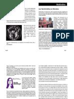 pucha 2.pdf