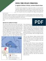 Ongoing Burmese Army atrocities in Kachin State KWAT 2013.PDF