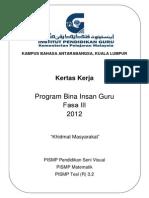 kertas kerja BIG 2012.docx
