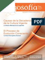 Revista de Logosofia[1]