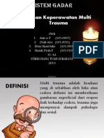 MULTI TRAUMA.pptx