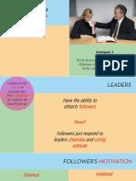 Case #3 Transference Leadership.pdf
