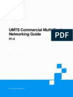 UMTS RNO Subject-Commercial Multi-Carrier Networking Guide_R1.0.docx