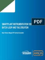 07-SPI batch Loop and Tag Creation.pdf