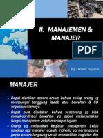 93572046-2-manajer-manajer (1)