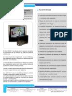 Detector de Movimiento.pdf