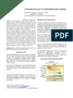 Articulo Metodologia de Sw Formato