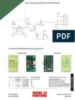 WoF_SEC5_CHP4_PT5_GSM.pdf