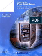 Pump Control System.pdf