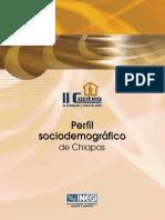 Perf Soc Chipas