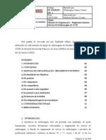 090723Manual de organização-Regimento Interno-UCB