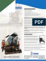 Asphalt Distributor.pdf