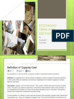 ECONOMY TERM AND DEFINATION.ppt