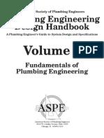 27696700-Plumbing-Engineering-Design-Handbook-Vol-1-2004.pdf