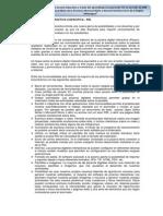 ESPECIFICACIONES TÉCNICAS DE EQUIPOS MARISCAL NIETO MOQUEGUA