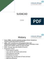 GSM Sudacad.pptx