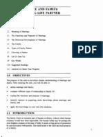 marriage.pdf