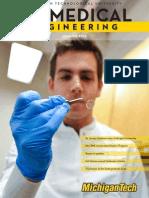 Biomedical-Engineering-Newsletter-web.pdf