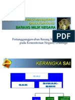 Aplikasi-SIMAK-BMN