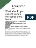 The Tourismo image brosura.doc