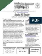 2013.11.01 November.pdf