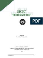 Diaktat Bioteknologi_2 tugas