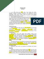 Bb4-Ginjal.pdf
