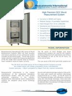 Shunt Measurement System 2.pdf