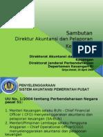 00. an Pak Direktur Penyuluhan SAI 2009