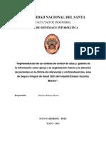 Proyecto Investigacion