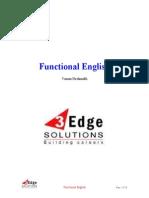 Functional English Grammar.pdf