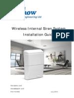 Wireless Siren VESTA .pdf