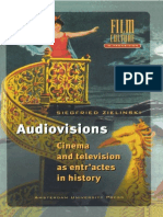 Audiovisions_Cinema_and_Television.pdf