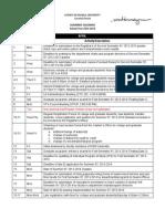 SY 2013-2014 Academic Calendar_1mar2013.pdf