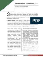 12. Gangguan Afektif & Somatoform - Psi. Abnormal Diah.doc