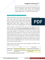 15. Gangguan Seksual - Psi. Abnormal Diah.doc