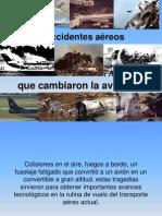 (BC170)10AccidentesQueCambiaronaLaAviacion