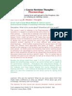 form 3 - rachel schuetz - pharmacology