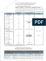 Schedule_Semester_1.docx