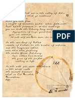 Dr. Tarrec's Alchemical Notes - 1.docx