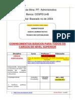 193_Mapa_da_Mina__PF__administrativa__EVP__PDF1.PDF
