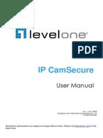 IP_CamSecure_UM_v1.30.pdf