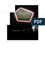 textiles_artappreciation.docx