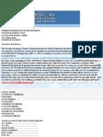 RESERVE BANK ONLINE TRANSFER.docx