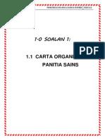 DIVIDER SAINS .docx
